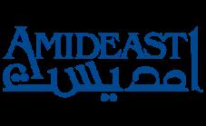 5e84a90d-amideast-logo-blue